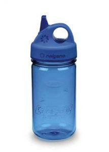 Botella - Nalgene Trinkflasche Everyday (1)