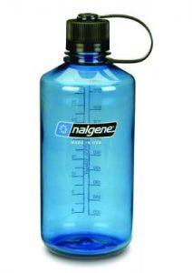 Botella liquidos - Nalgene Trinkflasche Everyday s