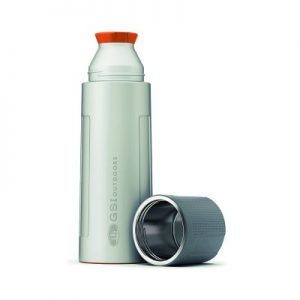Termo GSI Outdoors Stainless Vacuum