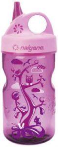 Termo Nalgene Trinkflasche Everyday OTF - 341862 (1)